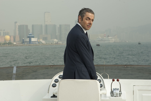 johnny-english-reborn4