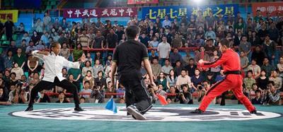 karate-kid-2010