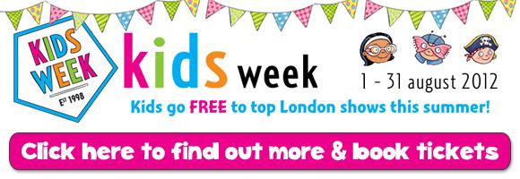 kids-week-2012-banner