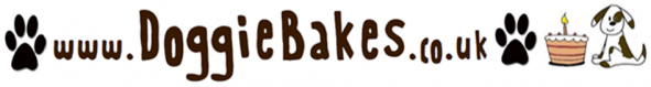 latest logo