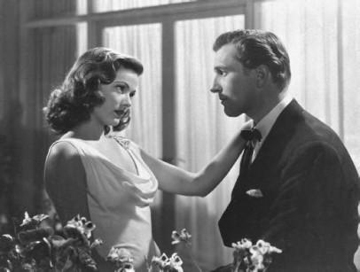 laura-film-1944