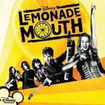 lemonademouthcover041111