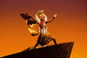 lion-king-puppet-workshop