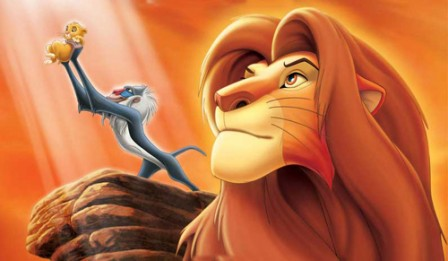 lion_king-filmclub
