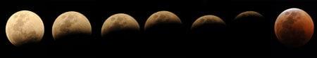 lunar-eclipse-7
