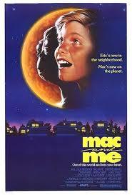 mac-me