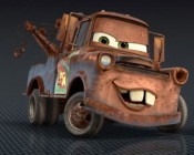 mater-cars2