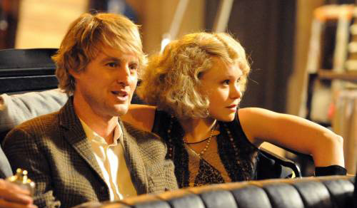 midnight-in-paris6