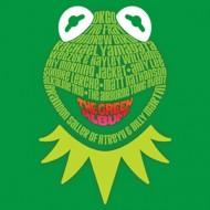 muppets-greenalbum