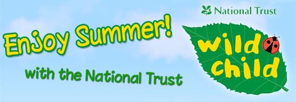 nat-trust-banner