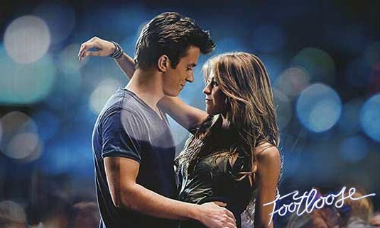new-footloose-2011-poster