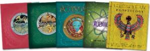 ology-books-header-new