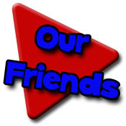 our-friends-club