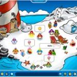 penguin-lighthouse