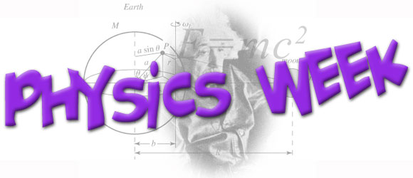 physicsweek-banner