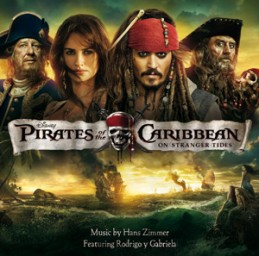 pirates-caribbean-album