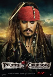 pirates-jack-character
