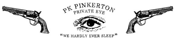 pk-pinkerton-header
