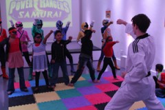 power-rangers-acad-1