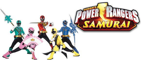 powerrangers-logo-group