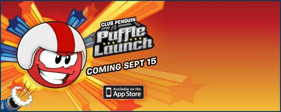 puffle-launch-app