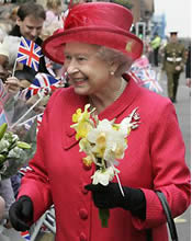 queen-elizabeth-2012