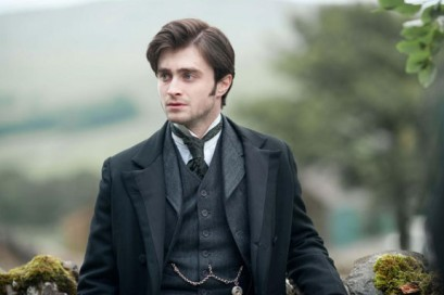 radcliffe_the_woman_in_black-4-11-11DH