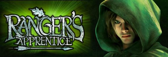 rangers-banner