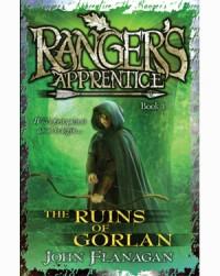 rangers-book-1