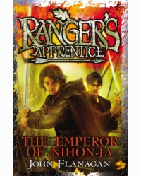 rangers-book-10