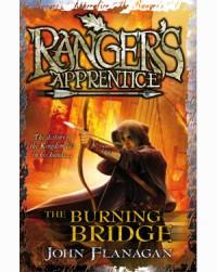rangers-book-2