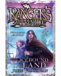rangers-book-3