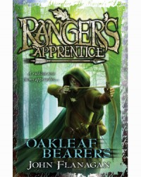 rangers-book-4