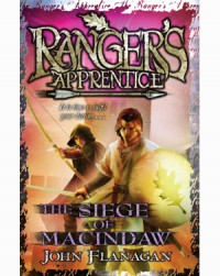 rangers-book-6