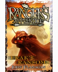 rangers-book-7