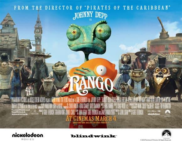rango-banner-image