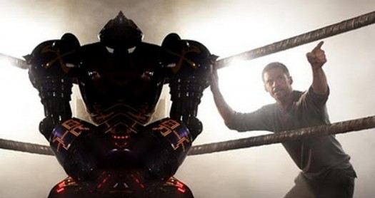 real-steel-7th-october--630-75