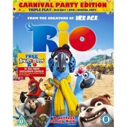 rio-dvd-2011