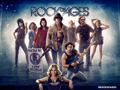 rock_of_ages_movie_review