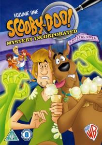 scooby-doo-dvd