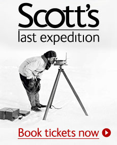 scott-image-ticket-link-107219-1