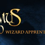 septimus-heap-pagebanner