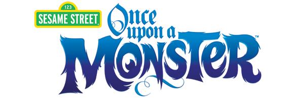 sesame-street-monster-logo