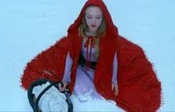 seyfried.riding.hood.