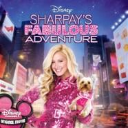 sharpay-album