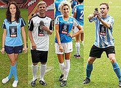 soccer-six-stars