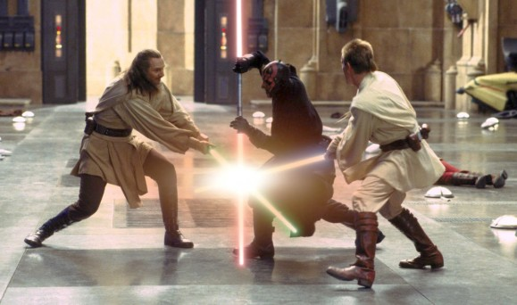 star-wars-episode-i-light-saber-fight