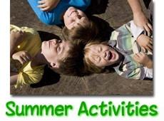 summer-activities-button