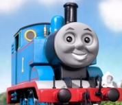 thomas engine-small