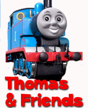 thomas-star-button-edit